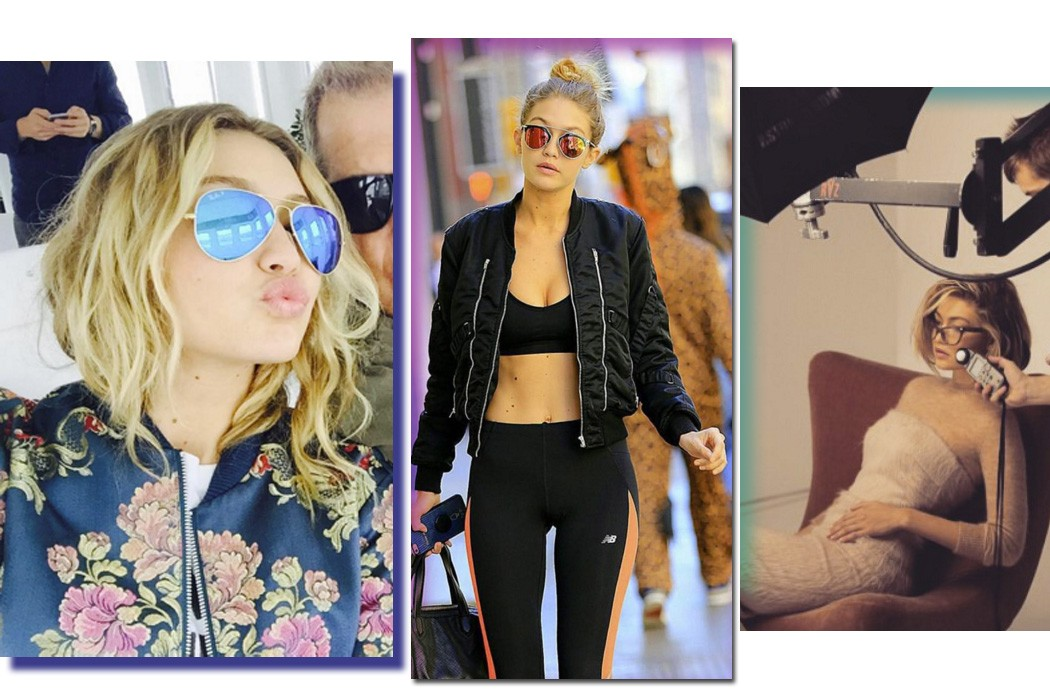 Gigi_Hadid_collage