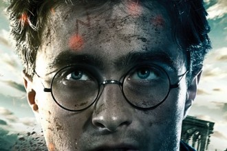 the-truth-behind-harry-potters-glasses