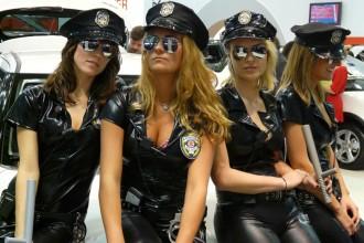 Police_women