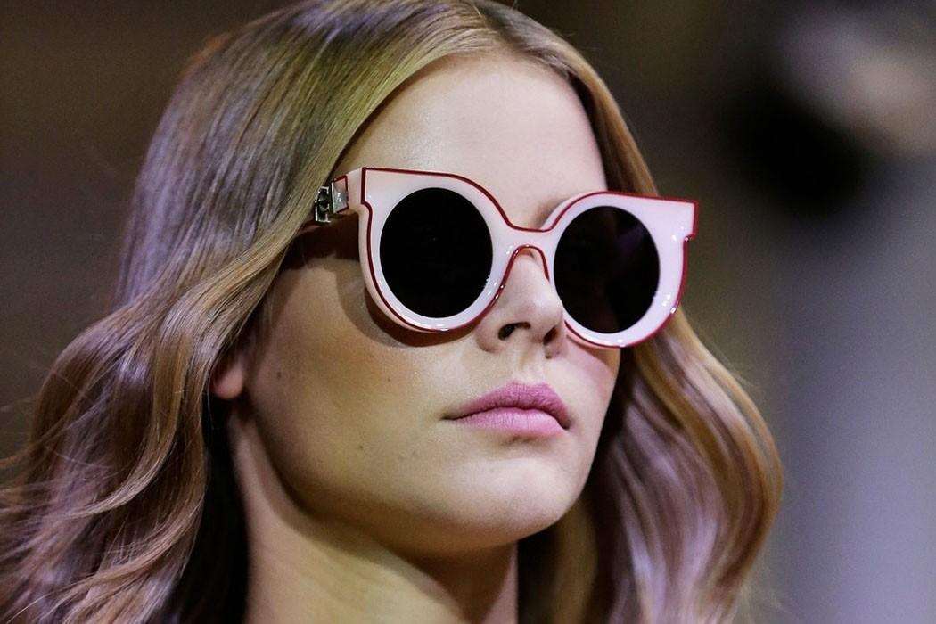 602dca5d16 SS16 Colour Trends  Pretty Pink Glasses