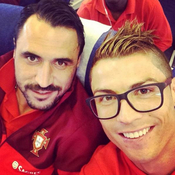 Cristiano-Ronaldo-glasses