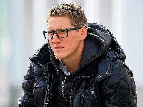 Bastien_Schweinsteiger_glasses