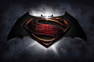 batman-vs-superman-dawn-of-justice-preview