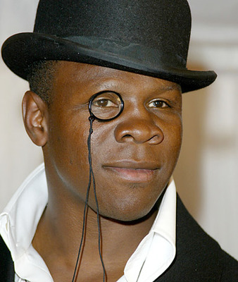 Chris_Eubank_monocle