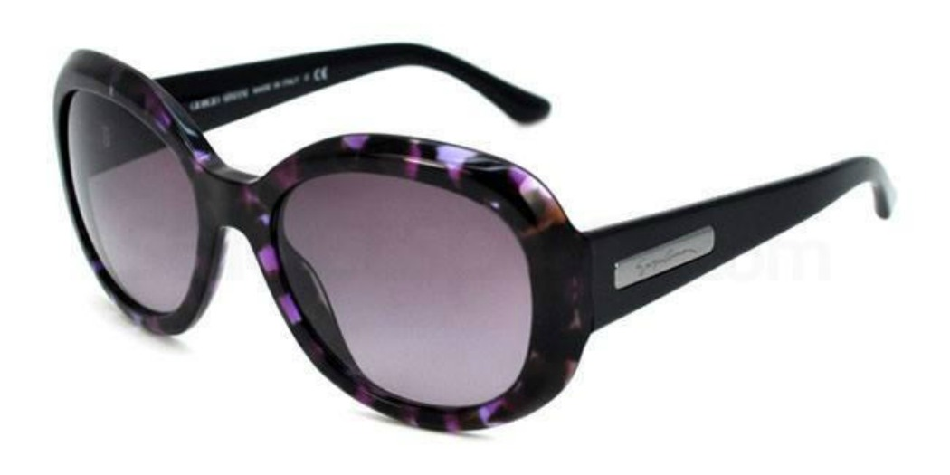 Armani_Women_Sunglasses1