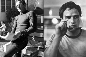 Brando - FEATURE IMAGE