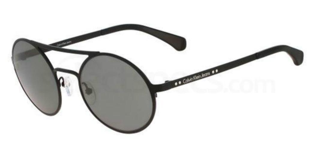 Calvin Klein Jeans 121 Women Sunglasses1
