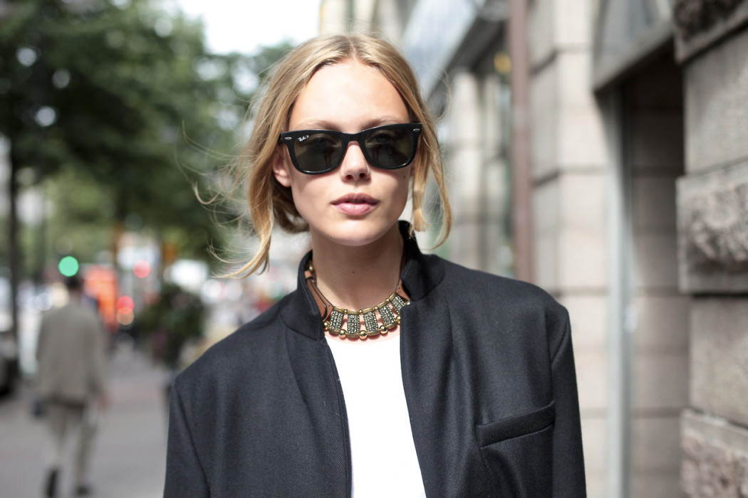 The Best Designer Sunglasses for Women | Fashion & Lifestyle ...