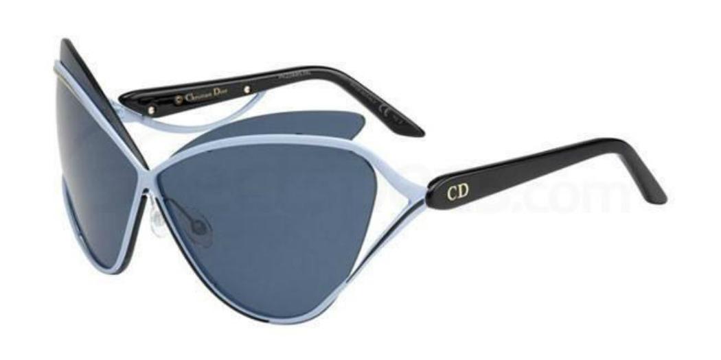 Dior Women Sunglasses1