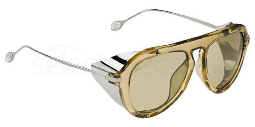 Gucci Women S Designer Glasses