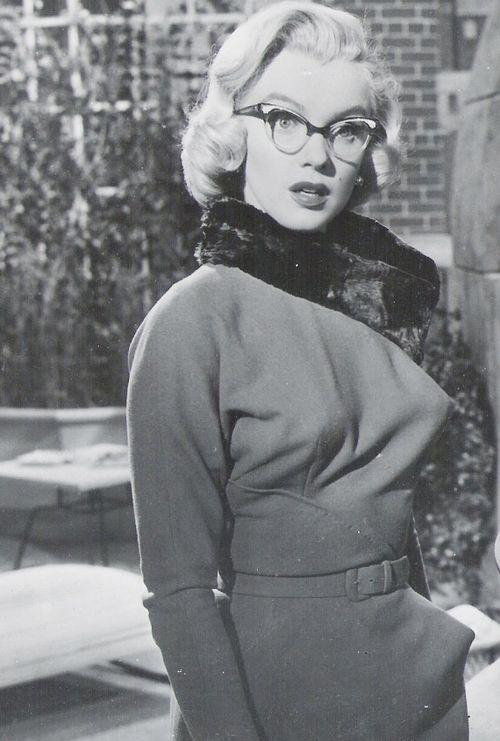 Monroe 1