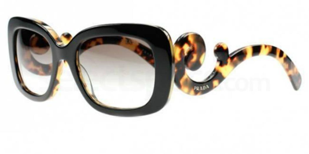 Prada Women Sunglasses1