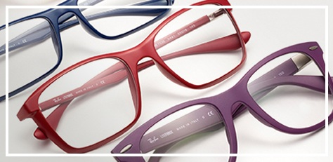 40978b4966 Ray Ban Eyeglasses 2015 « Heritage Malta