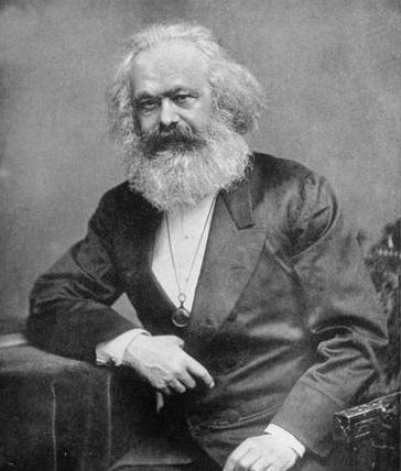 Karl_Marx_monocle
