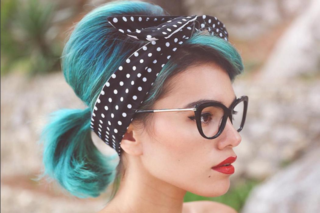 xander_vintage_glasses