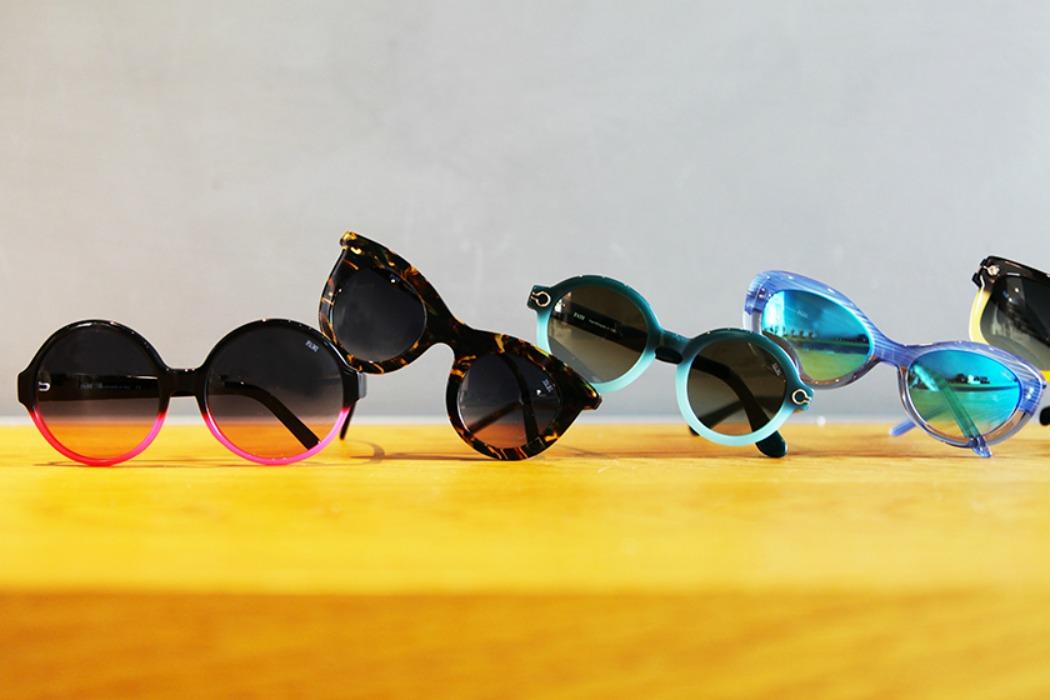 Womens sunglasses1