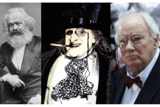 famous_monocle_wearers_karl_marx_the_penguin_patrick_moore