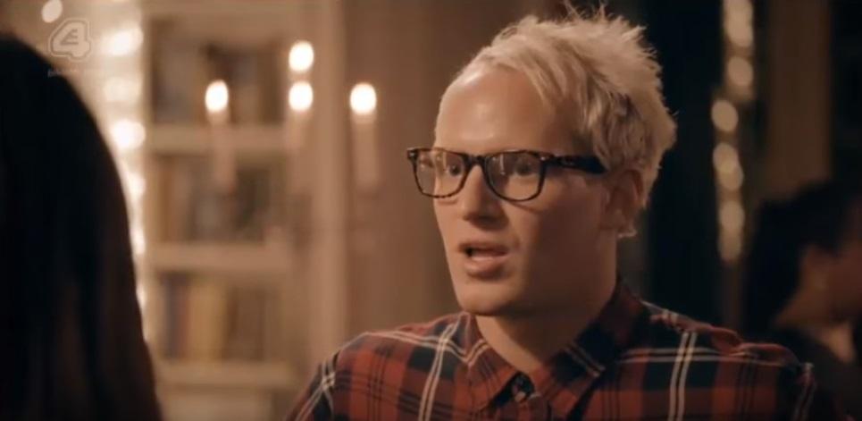 jamie laing geek glasses