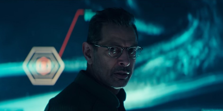 jeff_goldblum_independence_day_2_glasses