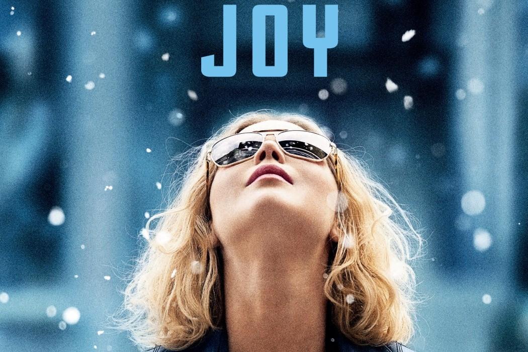 jennifer-lawrence-in-joy