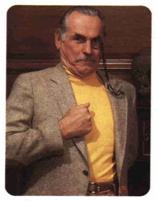 colonel-mustard-mustard