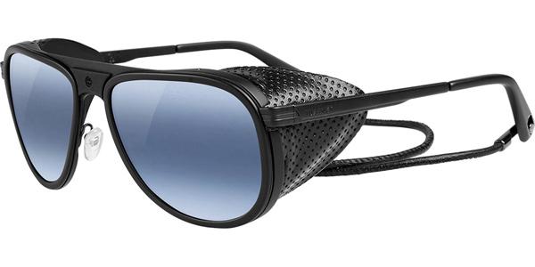 Vuarnet Sunglasses Amp Their Most Famous Film Appearances