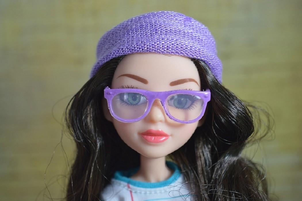 top glasses for makeup wearers