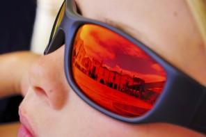 Top 7 Designer Sunglasses For Children