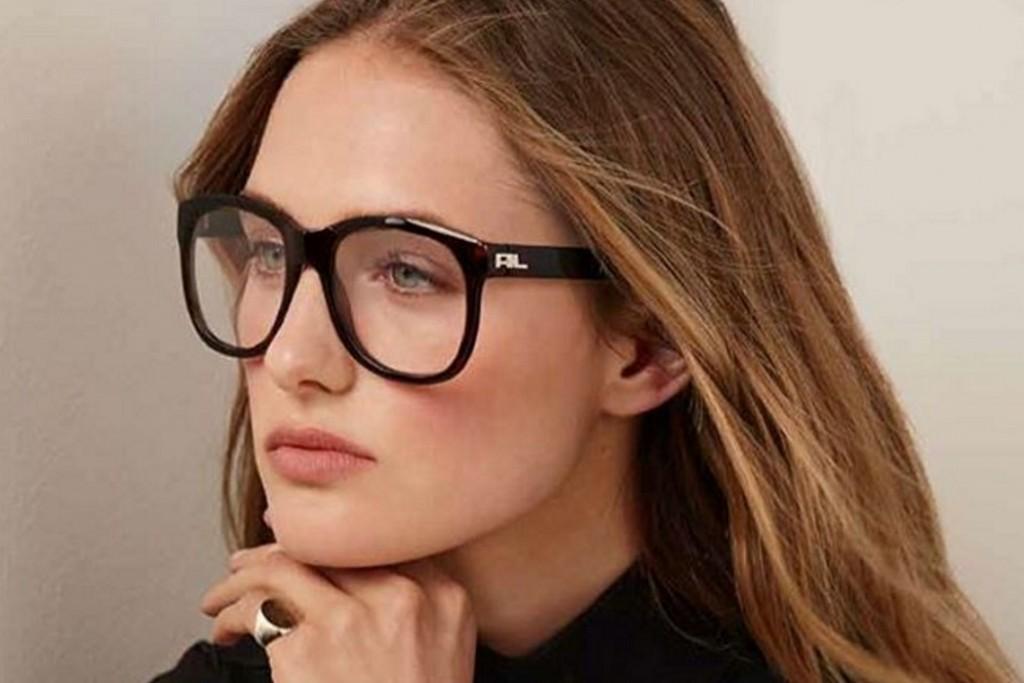 Latest Fashion Trend In Eyeglasses