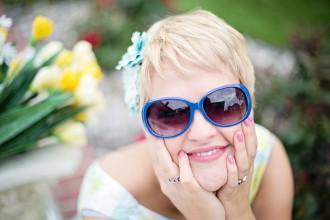 SS16 women' sunglasses