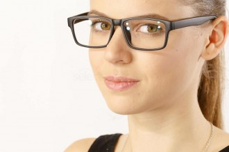 reinvent your style with glasses
