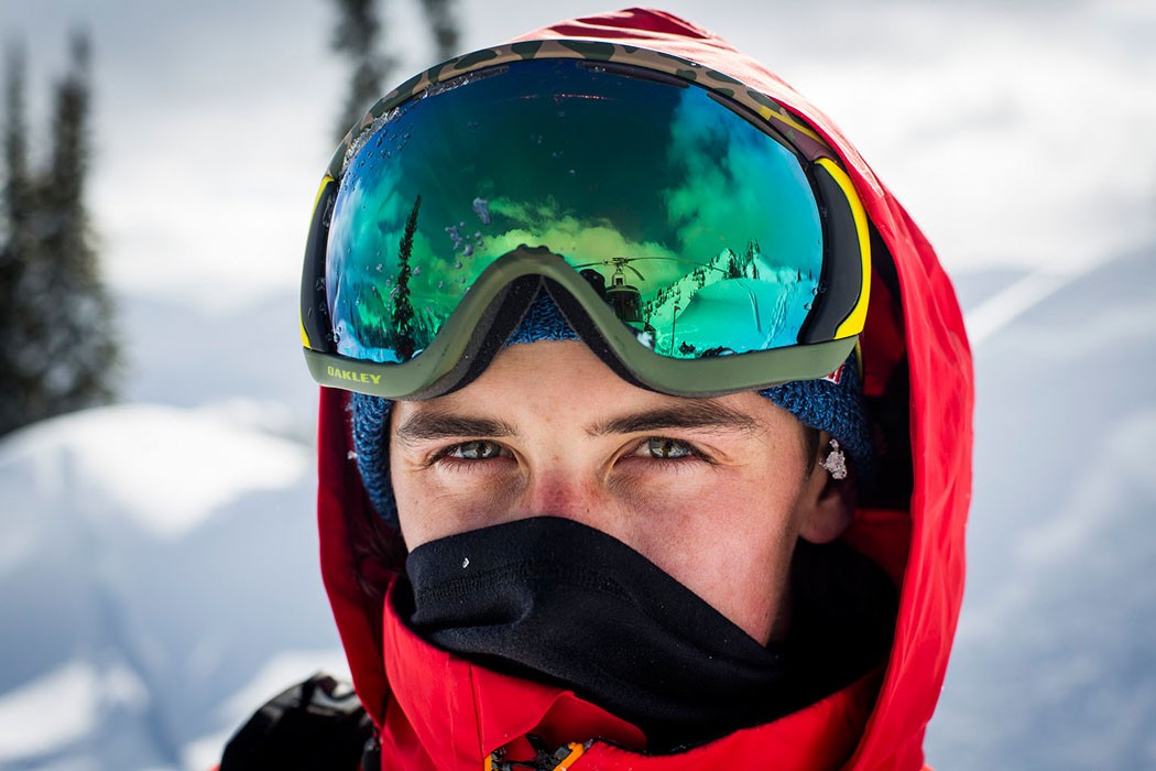 6 Must Have Ski Goggles For Men Fashion Amp Lifestyle By