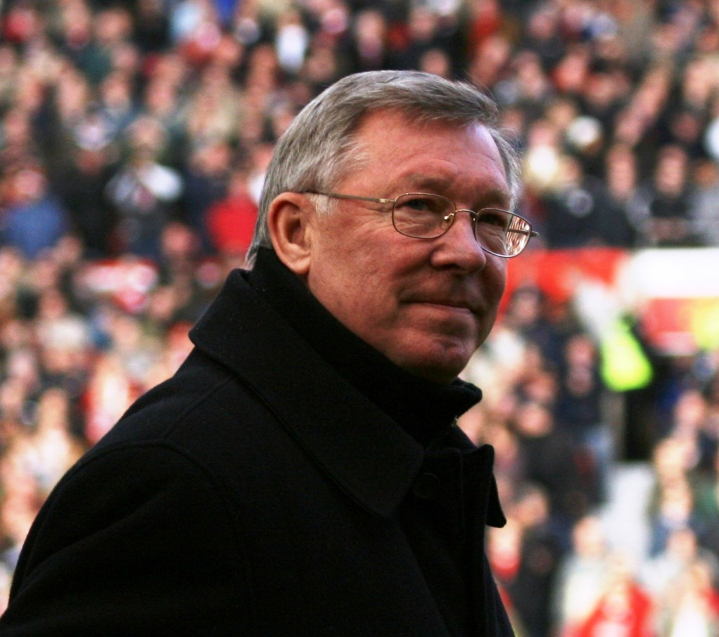 Alex_Ferguson_glasses