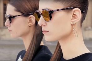 5 New Sunglasses Styles You Need for SS16