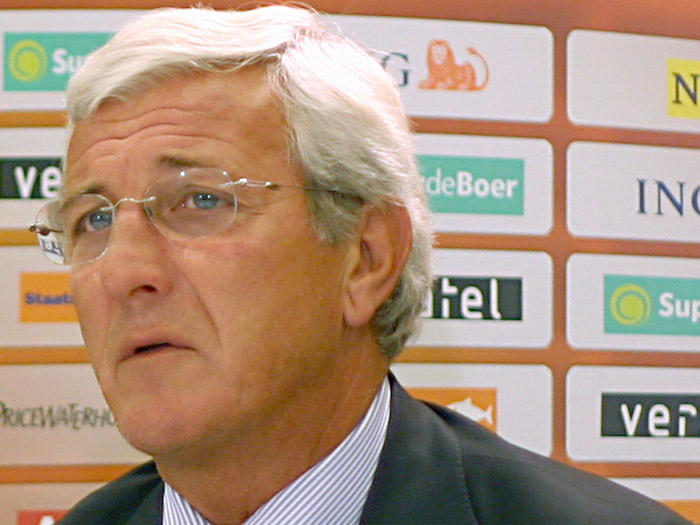 Marcello_Lippi_glasses