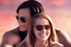 'The Choice' & Its Stylish Sunglasses