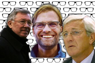 Top-5-Spectacled-Footbal-Managers-of-all-time