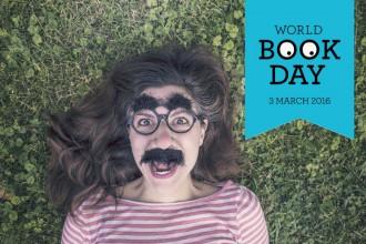 geek glasses world book day