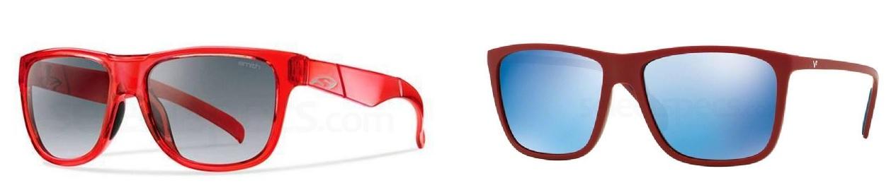 penelope cruz sunglasses zoolander