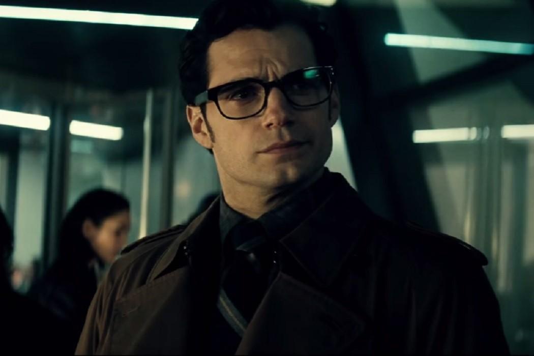 Batman v superman dawn of the busted 6