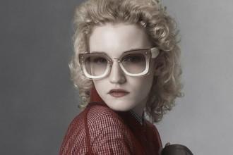 Miu Miu SS16 Eyewear
