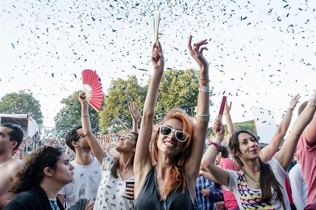 festival sunglasses designer womens