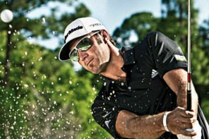 Top Rated Sunglasses For Golf