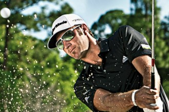 Dustin_Johnson_Adidas_Golf_Sunglasses