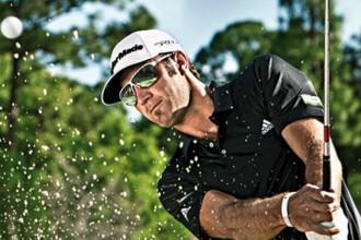 Dustin_Johnson_Adidas_Golf_Sunglasses