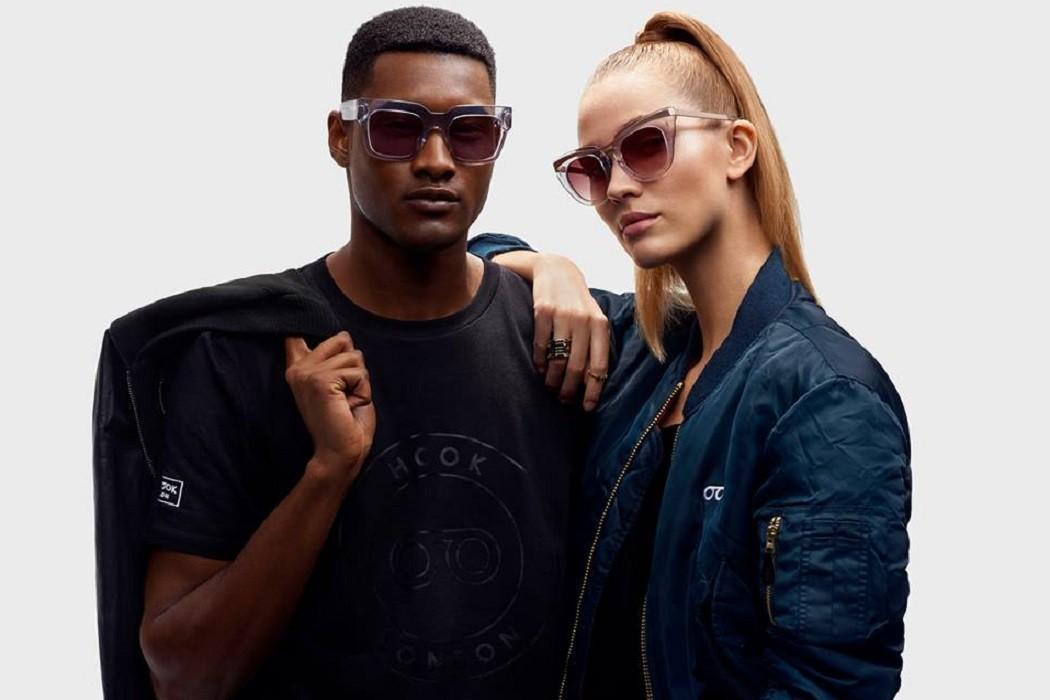 Hook LDN sunglasses