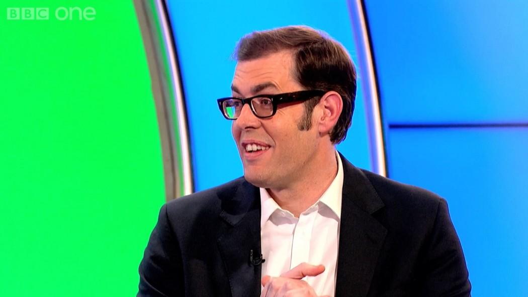 Richard_Osman_Pointless_glasses