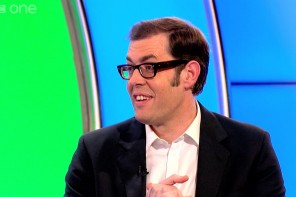 Top 3 Pointless Richard Osman Glasses
