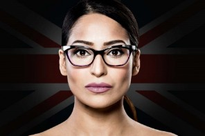 Embrace Eclectic British Style with Booth & Bruce Glasses