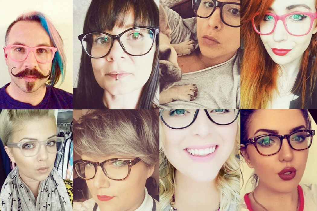 69e0083171 Savannah Budget Glasses at SelectSpecs  Tried   Tested by Our Customers!  cheap £10 glasses online